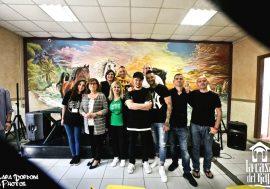 Kiave presenta le Voci Spiegate del carcere di Varese
