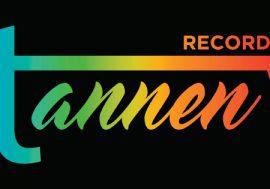 Tannen Rec. annuncia la ristampa di 107 Elementi di Neffa