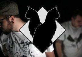 Skerna & Aperkat pubblicano l'album Audizioni per un gatto nero