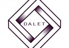 """I Crazeology presentano """"Dalet"""" nella nuova puntata di Beatrate"""