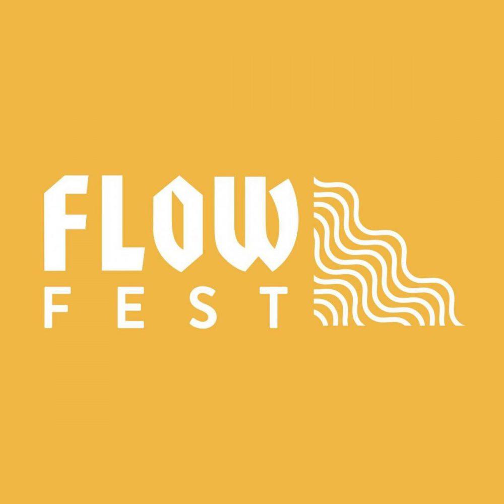 Flow Fest 2018, il festival itinerante dedicato alla musica urban. Scopri come vincere i biglietti!