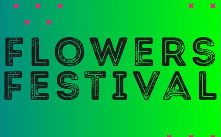 Flowers Festival di Collegno (TO): vinci 2/4 ingressi per data