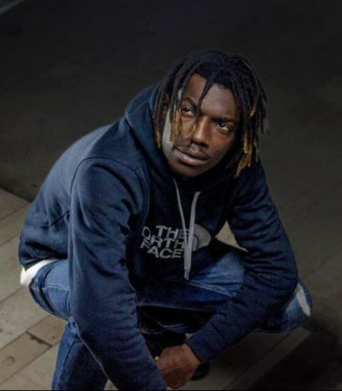 B-Hood pubblica il video di Di Fretta