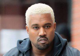 Ascolta Ye, il nuovo album di Kanye West