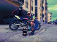 Kill Mauri pubblica Rione e annuncia Paranoid Vol 2