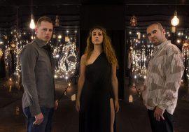 Resurrextion pubblicano il singolo Caos Estemporaneo