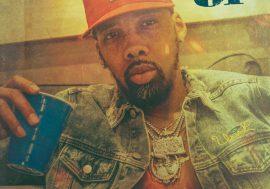 Chevy Woods pubblica l'album 81