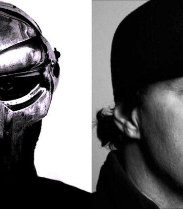 Ascolta Death Wish, l'inedito di DJ Muggs e MF DOOM