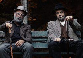 Ares Adami e Drimer pubblicano il video di More Drama