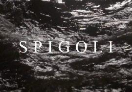 Drone126 pubblica il video di Spigoli ft Franco126 e Ugo Borghetti
