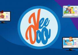 Come promuovere e aumentare le visualizzazioni YouTube con Veedoo
