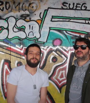 Best of DJ Fede: la video-intervista per il suo decimo disco