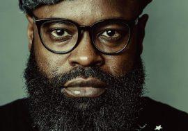 Black Thought rende omaggio a Trayvon Martin