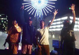 Guarda No Brainer, il nuovo video di DJ Khaled