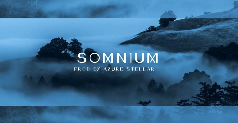 I MoonLoverz propongono il nuovo singolo Somnium