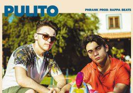 La Croce pubblica Pulito, il nuovo singolo di Phrank