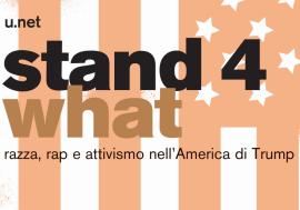 Il potenziale della marginalità: lo scenario Urban di Stand 4 What, il nuovo libro di u.net