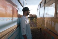 Mancu$o pubblica il video del nuovo singolo Cu'tte