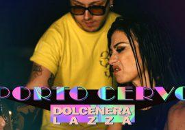 Lazza e Dolcenera pubblicano la versione al pianoforte di Porto Cervo