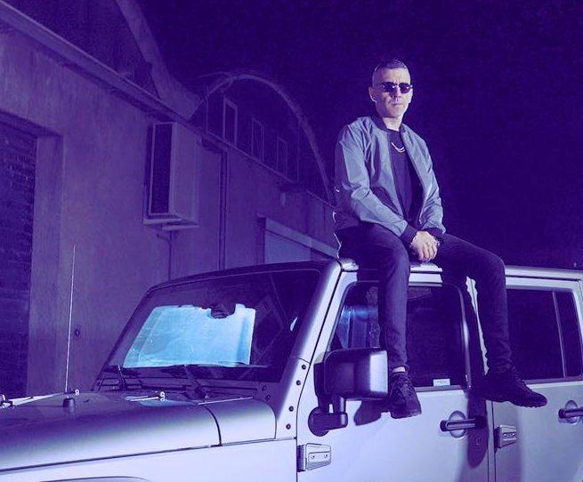 Rischio ritorna con il video di El Paso insieme a Clementino, Gemitaiz e Terron Fabio