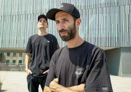 Macro Marco e Don Diegoh pubblicano il singolo Per Sempre