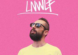 Il rapper trevigiano LNWLF pubblica l'EP Ragazze