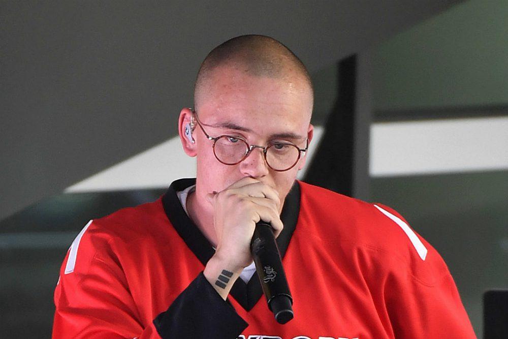 Logic pubblica YSIV, il suo quarto album