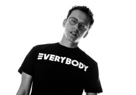 Logic pubblica il video di Everybody dies