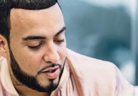 French Montana collabora con Drake nel il singolo No Stylist