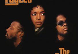 Ve lo ricordate The Score, il secondo album dei Fugees?