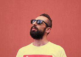 LNWLF pubblica il singolo Amico che anticipa l'EP Ragazze