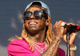 Tha Carter V, il quinto capitolo di Lil Wayne