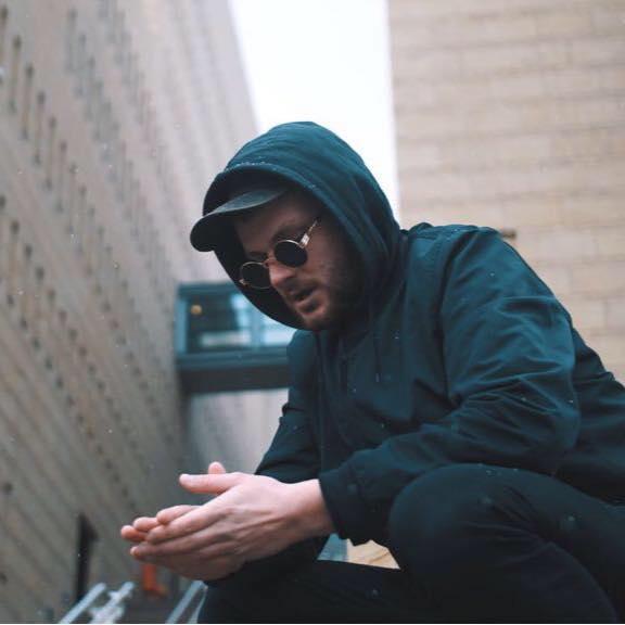 Limon Willis: il nuovo singolo è Ladri