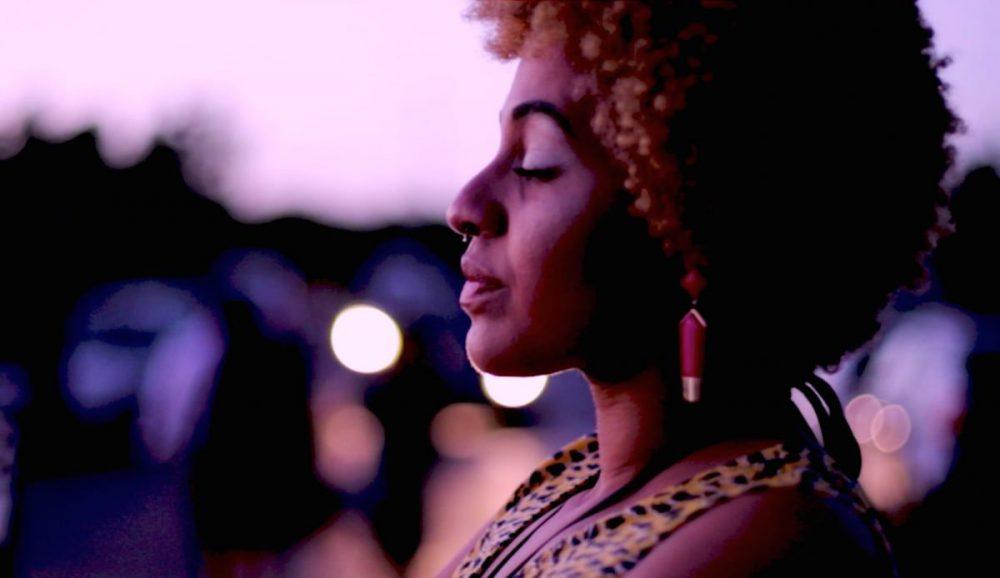 Il trio Whitey Brownie è fuori con il video del singolo Never