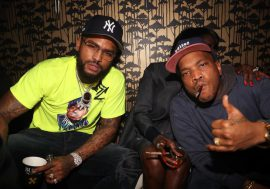Dave East & Styles P pubblicano We Got Everything