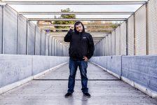 Hip Hop Highlights con Kento