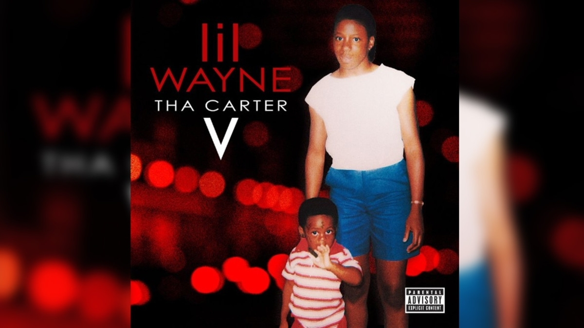 Tha Carter V: il ritorno da Re di Lil Wayne
