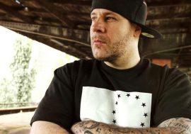 DJ Illegal & Side Effect pubblicano Rock Bottom
