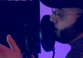 Bizzy Classico pubblica il singolo BlaBla