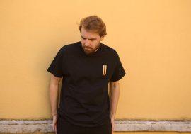 Dutch Nazari pubblica l'album Ce lo chiede l'Europa