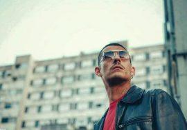 Noyz Narcos pubblica il video di Casa mia