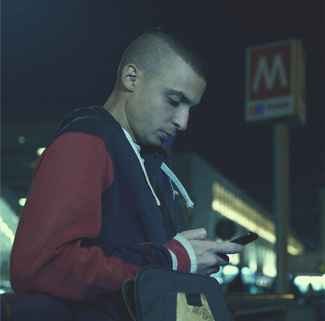È online Grattacieli il singolo di PL che anticipa l'album