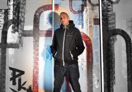 Il rapper Pikyniello è fuori con l'album Ciò che sei