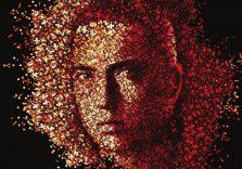 Relapse di Eminem: il peso dell'hype