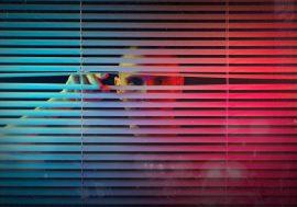 Albe OK torna con il progetto Fuori dai radar – Mixtape