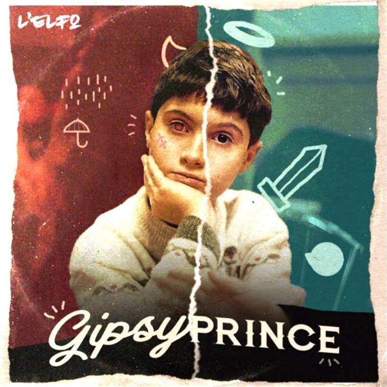 gipsyprince