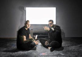 ondaGranda pubblica il singolo fotoShop