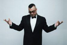 La Vita è Bella per OG Eastbull: l'esordio solista del rapper italo-rumeno