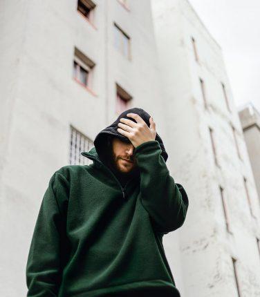 White Boy racconta l'album 202