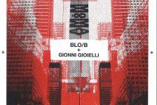 L'arte moderna nel rap di Blo/B e Gionni Gioielli con MoMa